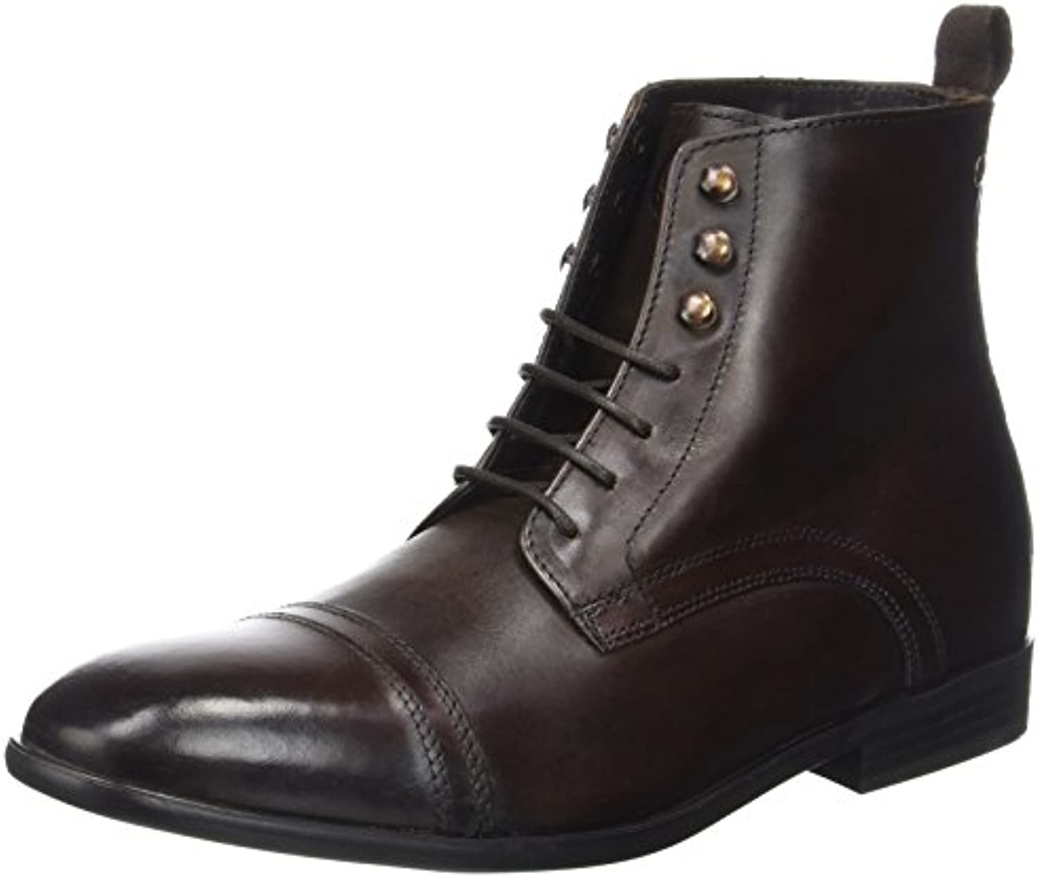 Base London Clayton - Botines Hombre