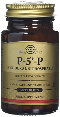 solgar-p-5-p-pyridoxal-5-phosphate-tablets-50-tablets
