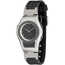 Casio Reloj 19521 Vaquero