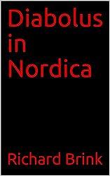 Diabolus in Nordica: (Nordic Shorts - Uppsala)