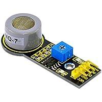 Keyestudio MQ-7 Kohlenmonoxid-Gassensor Für Arduino