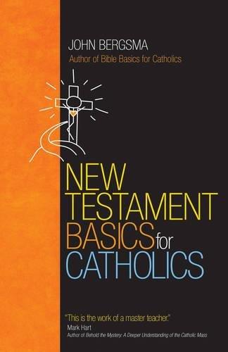 new testament resource book