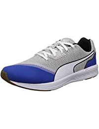 Puma Unisex Running Shoes
