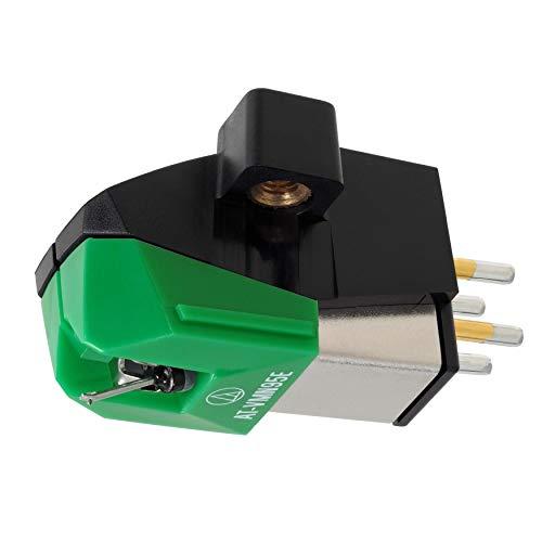 Audio Technica at-VM 95 E Tonabnehmer