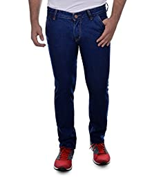 bb5c82b3 Men Ben Martin Jeans Price List in India on June, 2019, Ben Martin ...