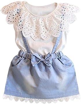 25739273f LSERVER-Vestido de Flores Para L « ES Compras Moda PrivateShoppingES.com