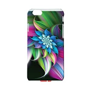 G-STAR Designer 3D Printed Back case cover for Apple Iphone 6 Plus / 6S plus - G5406