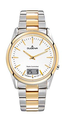 Reloj Dugena para Hombre 4460675.0