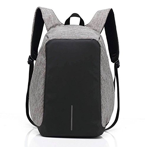 Backpack - Page 524 Prices - Buy Backpack - Page 524 at Lowest ... f7213046bad1e