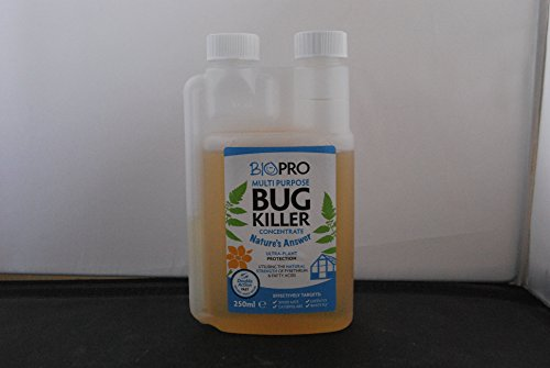 biopro-multi-purpose-bug-concentrate-kills-insects-indoors-outdoors-rapidly