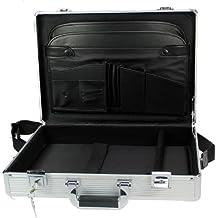 """Notebook-Koffer 18"""""""