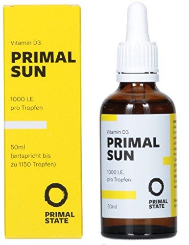 vitamin-d-tropfen-primal-sun-in-kokosl-gelst-unabhngig-zertifiziertes-vitamin-d3-hohe-bioverfgbarkei