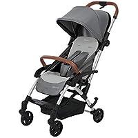 Amazon.es: trio bebe confort elea - Carritos, sillas de ...