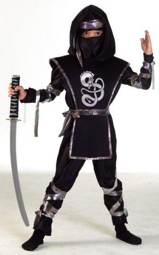 Dguisement-Ninja-dragon