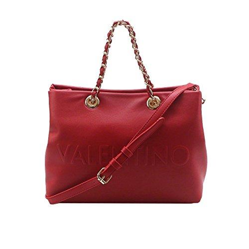 valentino-bolso-de-asas-de-material-sintetico-para-mujer-rojo-rojo