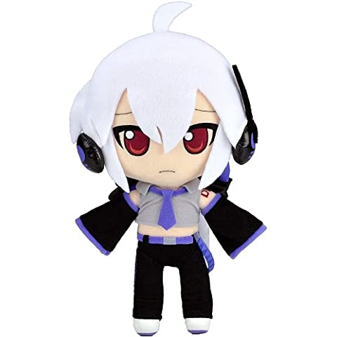 Character Vocal Series Nendoroid Plus. Peluche Serie