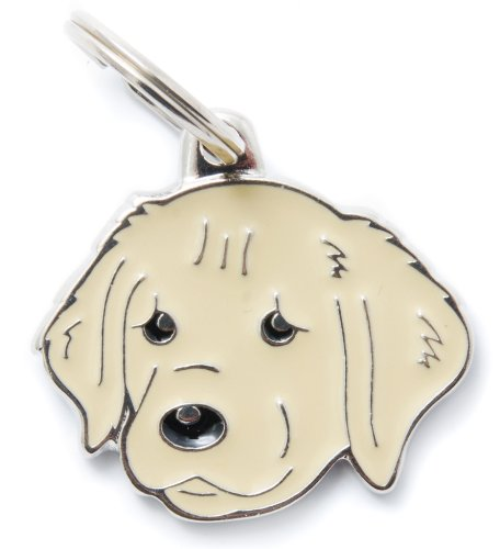 myfamily-tag-golden-retriever-plate-dogs-free-engraving-custom-cats