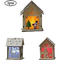 Suchergebnis Auf Amazon De Fur Christbaumschmuck Spielzeug