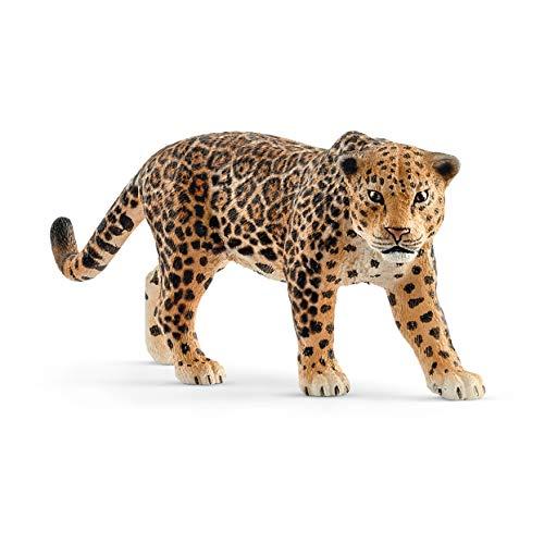 Schleich 14769 - Jaguar