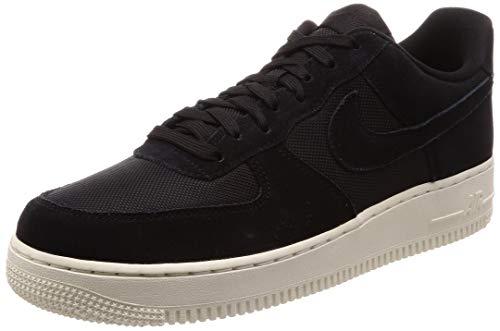 Nike Huarache Run (gs) Formatori 654275 scarpe da tennis (uk 5 Us 5.5y Eu 38, Lupo Grigio Nero Bianc