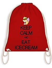 Suchergebnis Auf Amazonde Fur Ice Cream Schuhe Handtaschen