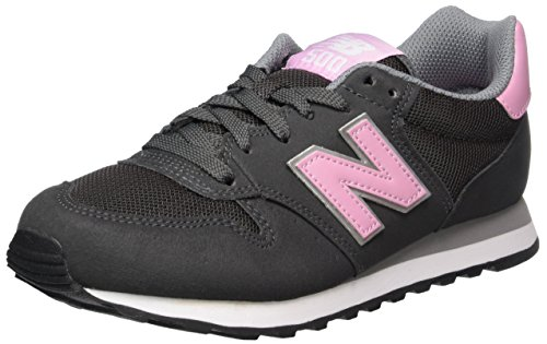new-balance-500-baskets-basses-femme-multicolore-grey-pink-365-eu