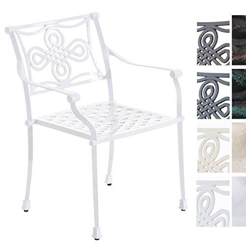 Antiker Weisser Stuhl Beste Antiker Weisser Stuhl Online Kaufen