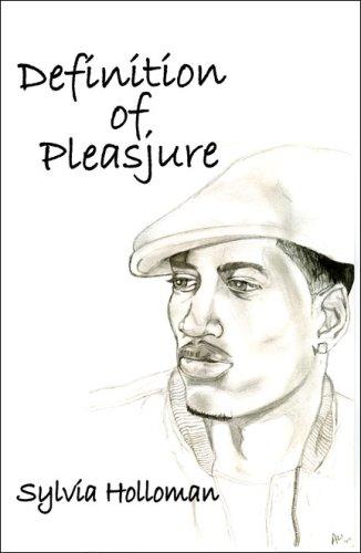 Definition of Pleasjure Cover Image