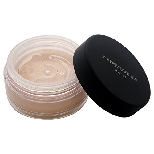 bare-escentuals-bareminerals-matte-spf-15-foundation-medium-beige