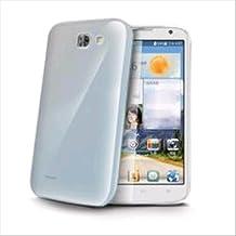 Celly GELSKIN498 - Funda para Huawei Ascend G730