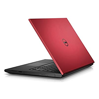 Dell Inspiron 3558 Notebook (5th Gen Intel Core i3- 4GB RAM- 1TB HDD- 39.62 cm(15.6)- Ubuntu) Window 8.1