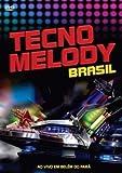 Tecnomelody Brasil Ao Vivo em Belem do Para