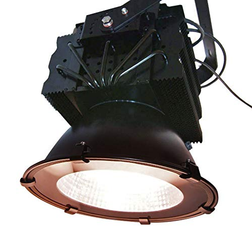 Led de horticultura KingStar 500 / 225W - IndoorLed