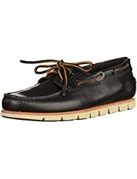 Timberland Tidelands 2 Eye BLACK IRIS, MAN, Size: 44 EU (10 US / 9.5 UK)