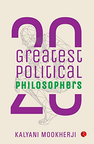 20 Greatest Political Philosophers