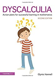 Dyscalculia: Action plans for successful learning in mathematics