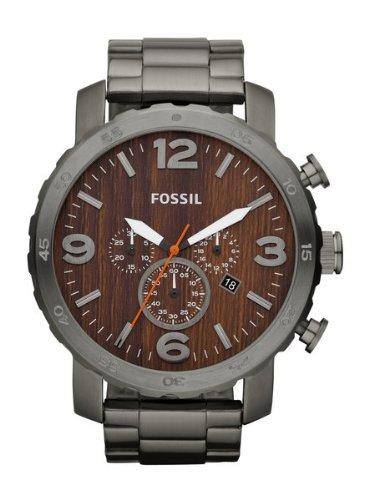 FOSSIL - Uomo Orologi - FOSSIL TREND - Ref. JR1355