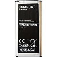 Samsung 9V 2100mAh Akku für Galaxy S5Mini