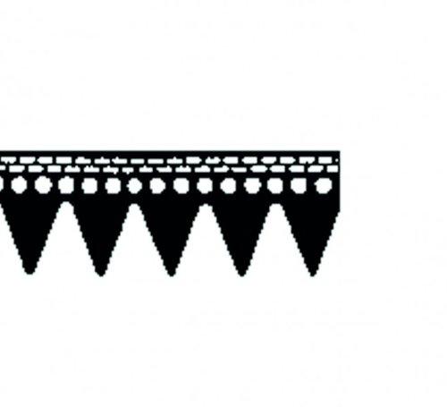 riemenwaripp-1190pj5-passend-zu-geraten-vonbalay-bendix-bosch-constructa