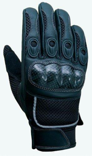 Sommer Motorradhandschuhe Motorrad Handschuhe Gr. M