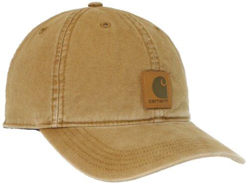 Carhartt Odessa - Gorra de béisbol
