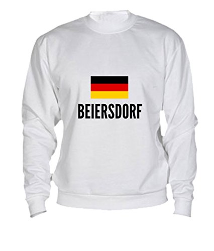 sweat-shirt-beiersdorf-city-white