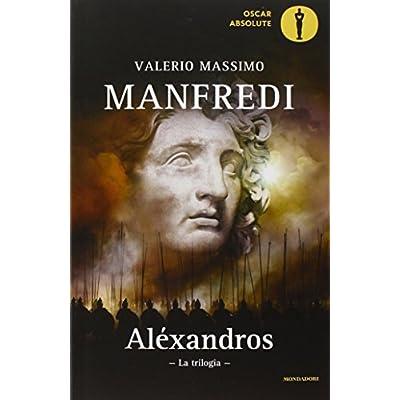 Free Alexandros La Trilogia Pdf Download Blythetaegan