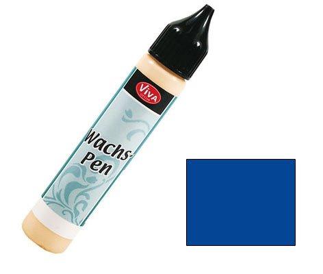 Wachs-Pen 28 ml - Hellblau (Wachs-pen)