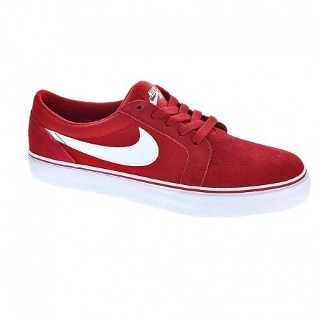 nike-sb-satire-ii-zapatillas-de-skateboarding-para-hombre-rojo-blanco-gym-red-white-45-eu