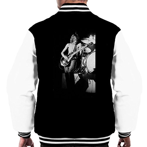 steve-marriott-humble-pie-coliseum-london-1972-mens-varsity-jacket