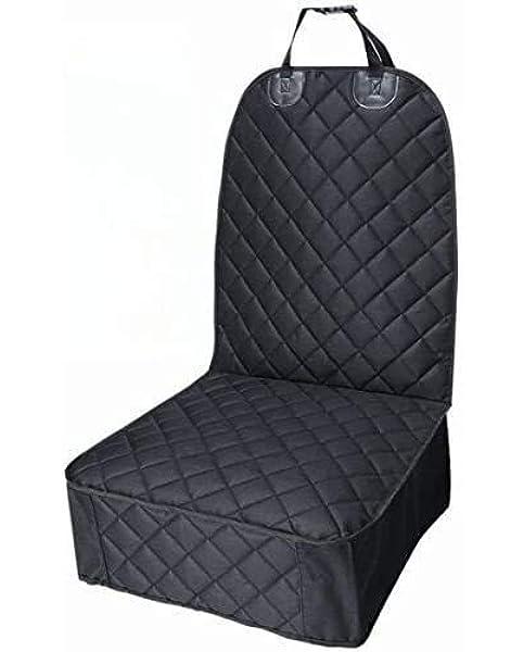 Ahdyr Autositzschutz ACDC Rock Band 3D-Drucktechnologie Autositzbezug