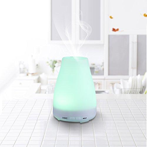 finether-100ml-difusor-del-aceite-aroma-humidificador-ultrasonico-niebla-de-aire-purificador-de-luz-