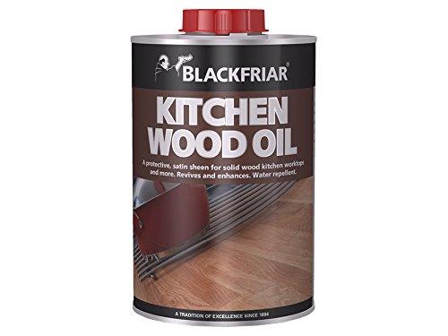 blackfriar-bkfkwo250-250-ml-kitchen-wood-oil