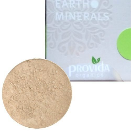 provida-earth-minerals-satin-matte-foundation-beige-2-inhalt-6-g